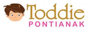 Toddie Pontianak